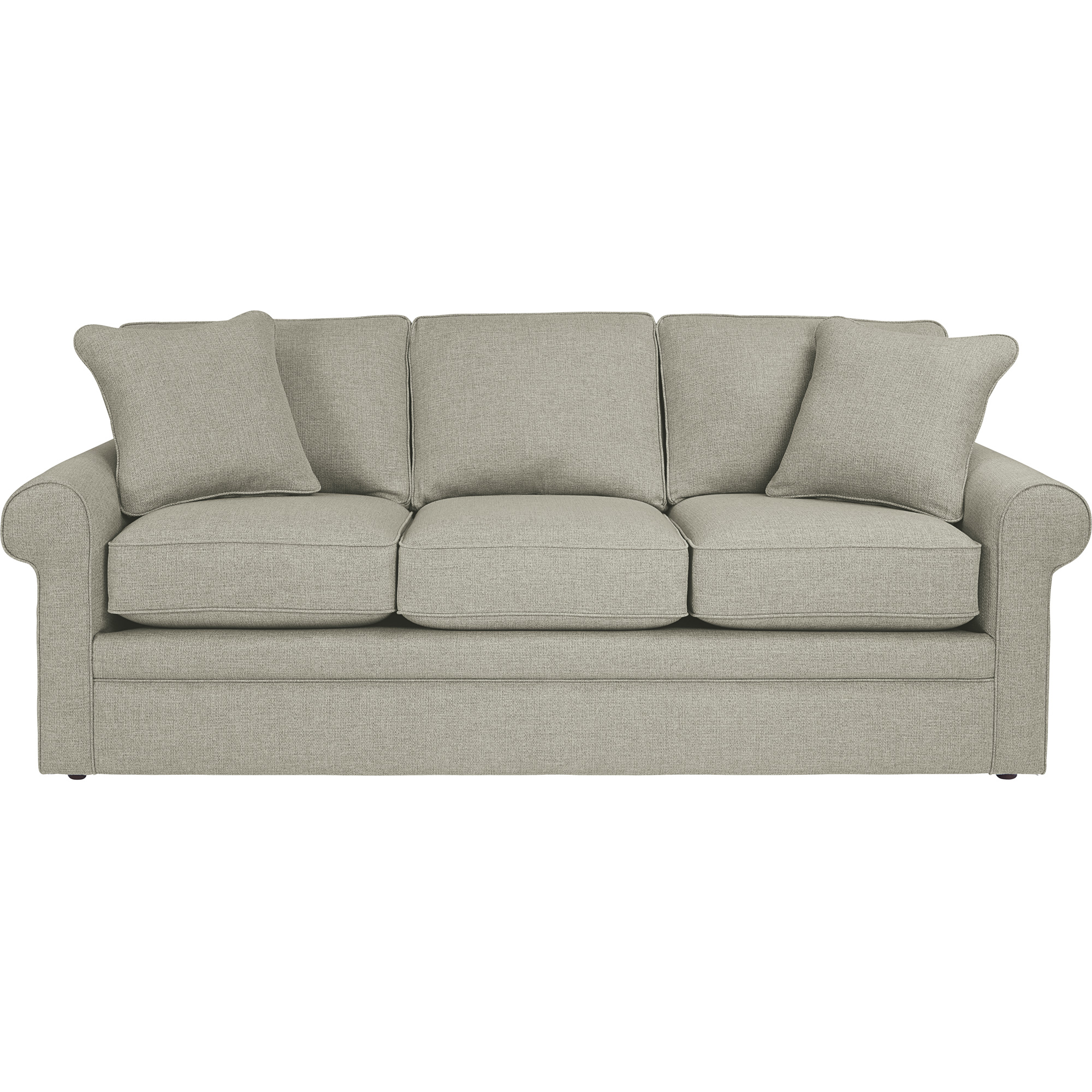 La-Z-Boy | Collins Flannel Sofa