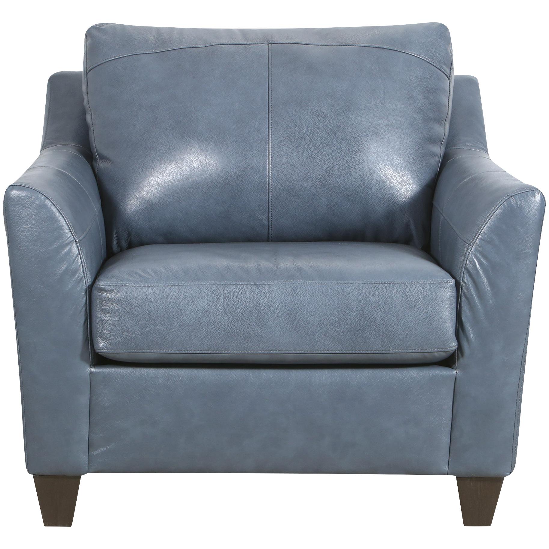 Lane Furniture | Hanover Shale Chair
