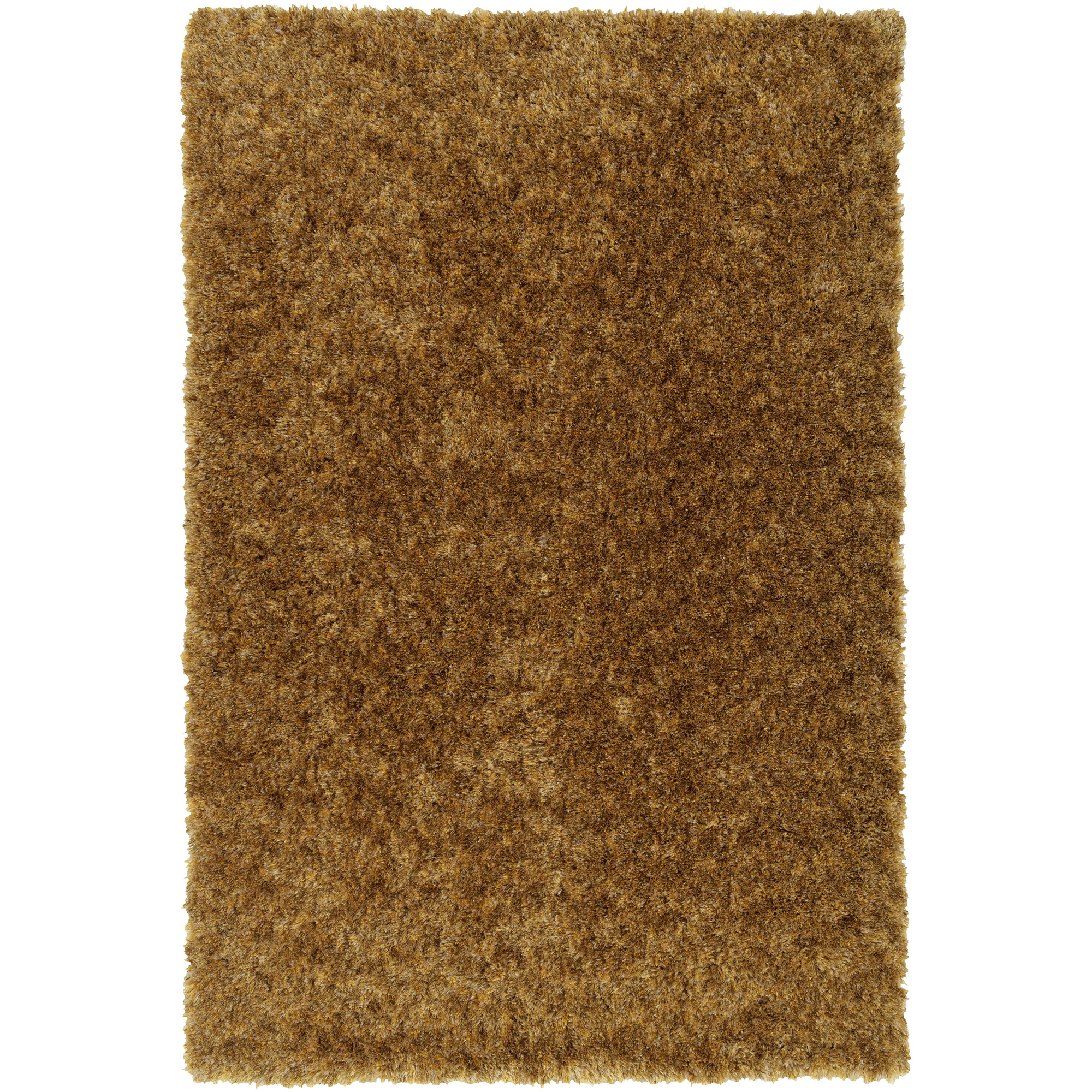 Dalyn Rug | Cabot Gold 5x8 Area Rug