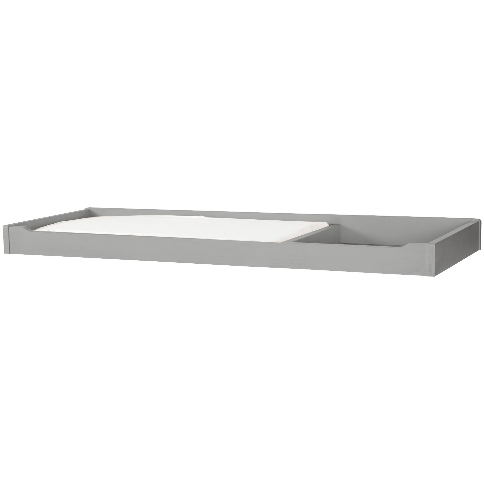 Westwood Design | Pine Ridge Cloud Changer Top