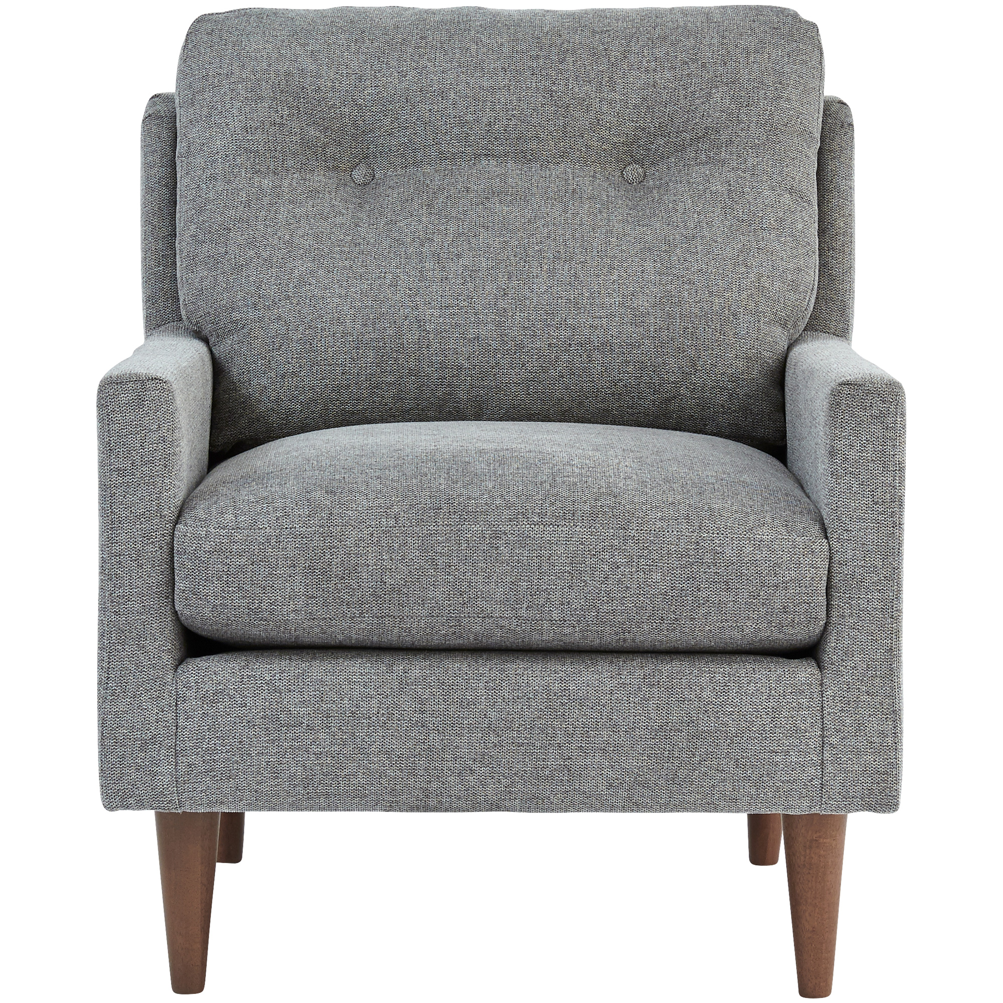 Best Home Furnishings | Trevin Ash Chair