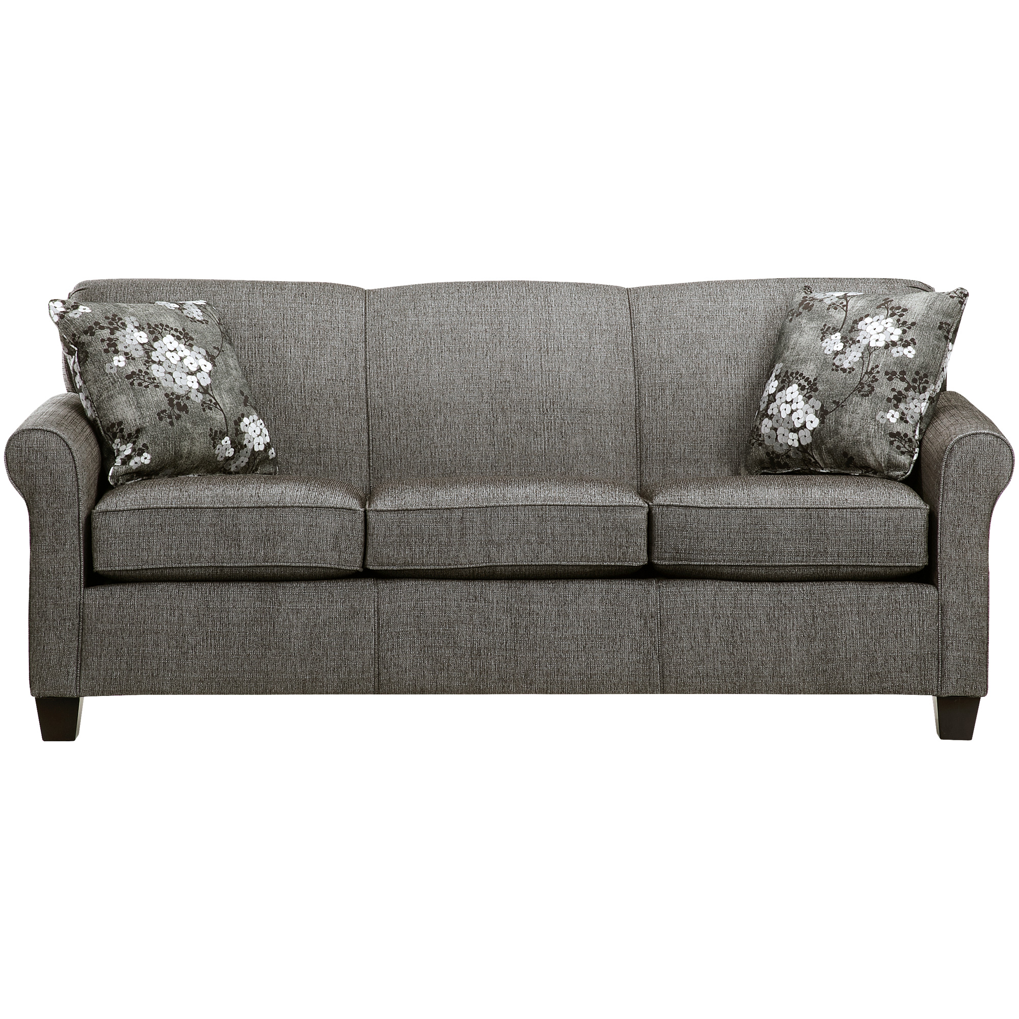 Dimensions By England | York Granite Queen Sleeper Sofa