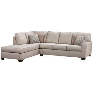 Fabulous Living Rooms Slumberland Furniture Pabps2019 Chair Design Images Pabps2019Com