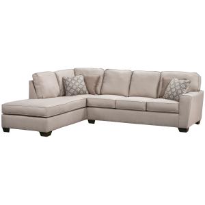 Sensational Living Rooms Slumberland Furniture Machost Co Dining Chair Design Ideas Machostcouk
