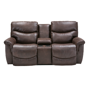 Fantastic Living Rooms Slumberland Furniture Machost Co Dining Chair Design Ideas Machostcouk