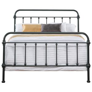 Slumberland Furniture | Bedrooms