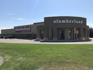 Billings Slumberland Furniture